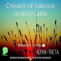 Dream of Silence